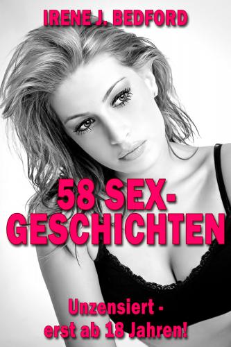 58 SEX-Geschichten