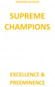 SUPREME CHAMPIONS