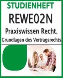 Geprüfter Immobilienmakler SGD-Fernkurs776 (REWE02N-XX) Note 1