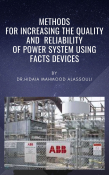 Control of  FACTS Devices for Power System Quality Enhancement