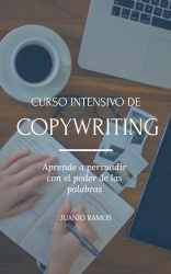 Curso intensivo de Copywriting