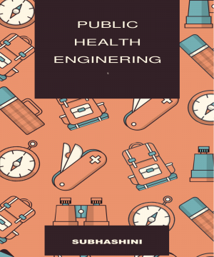 PUBLIC HEALTH ENGINEERING