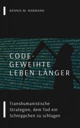 Code-Geweihte leben länger