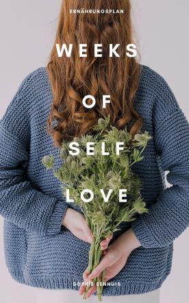 Weeks of selflove