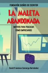 LA MALETA ABANDONADA