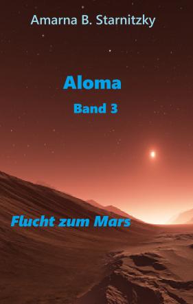 Aloma Band 3