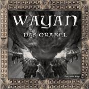 Wayan - Das Orakel