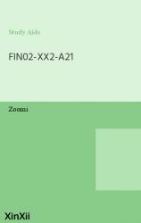 FIN02-XX2-A21