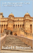 Truly Unconquerable: Great Fortresses Of World