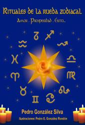 Rituales de la Rueda Zodiacal