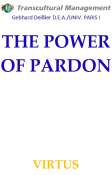 THE POWER  OF PARDON