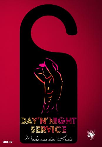 Day'n'Night Service