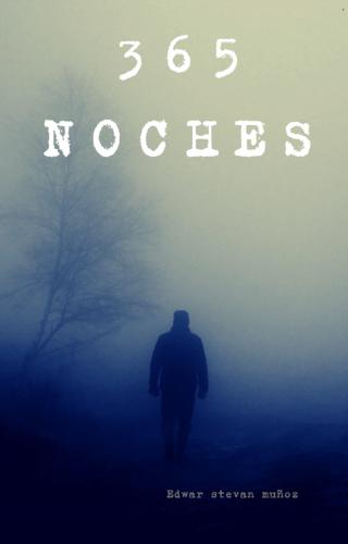 365 Noches