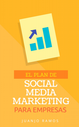 El plan de Social Media Marketing para empresas