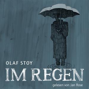 Olaf Stoy - Im Regen 5