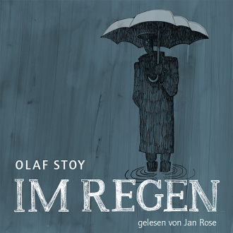 Olaf Stoy - Im Regen 2