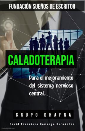 CALADOTERAPIA