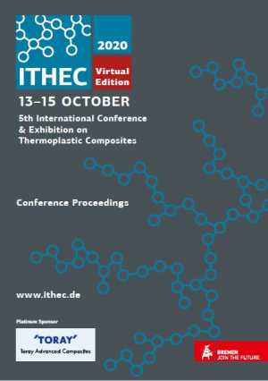 ITHEC 2020 Conference Proceedings