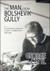 The Man from Bolshevik Gully