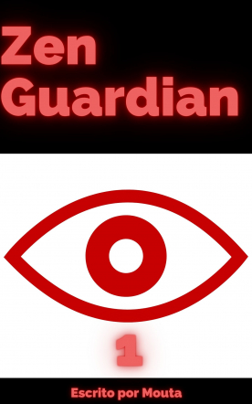 Zen Guardian