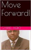 Move Forward!