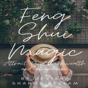 Feng Shui Magic