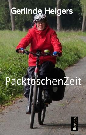 PacktaschenZeit