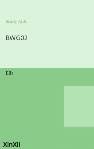BWG02