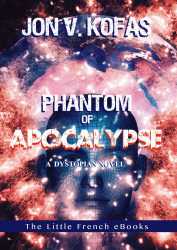 Phantom of Apocalypse