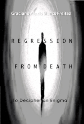 Regression from death to decipher an Enigma
