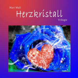 Herzkristall