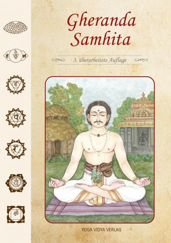 Gheranda-Samhita