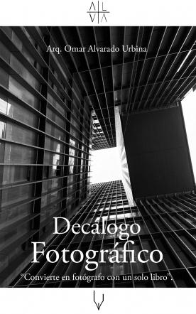 Decálogo fotográfico