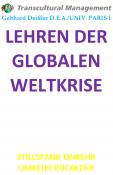 LEHREN DER GLOBALEN WELTKRISE