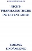 NICHT-PHARMAZEUTISCHE INTERVENTIONEN