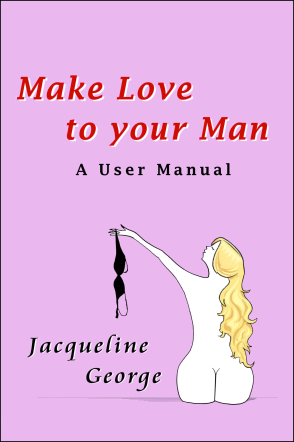 Make Love to your Man