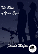 The Blue Of Your Eyes