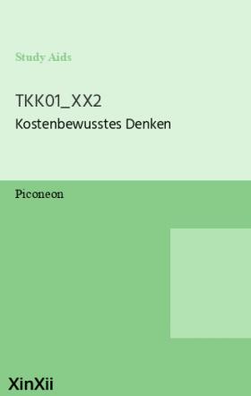 TKK01_XX2