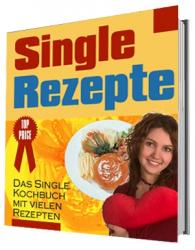 Single Rezepte