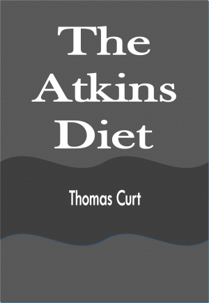 The Atkins Diet