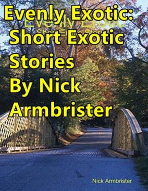 Short Exotic Stories