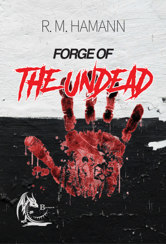Forge of The Dead
