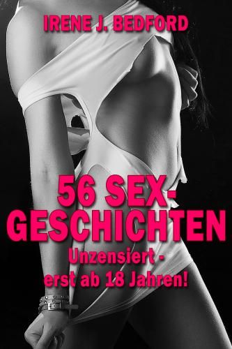 56 SEX-Geschichten