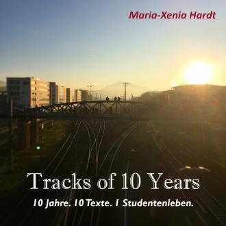 Tracks of 10 Years