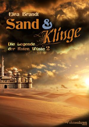 Sand & Klinge