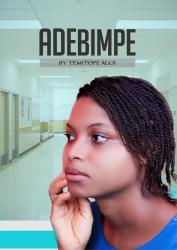 Adebimpe