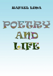 Poetry and life