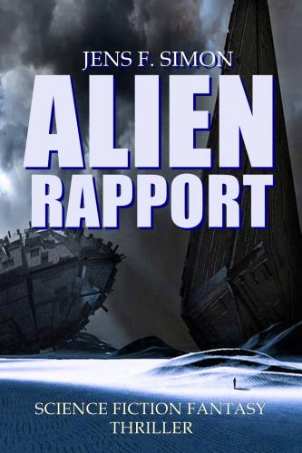 Alien Rapport