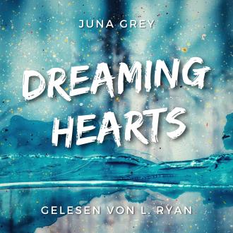 Dreaming Hearts
