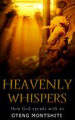 Heavenly Whispers